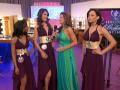 Videos Nuestra Belleza Latina