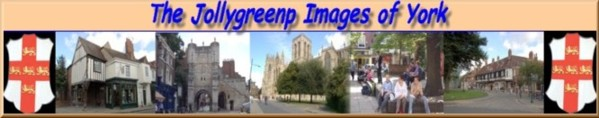 The JollyGreenP Images of York