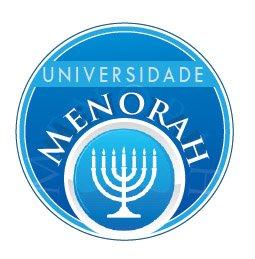 Unimenorah