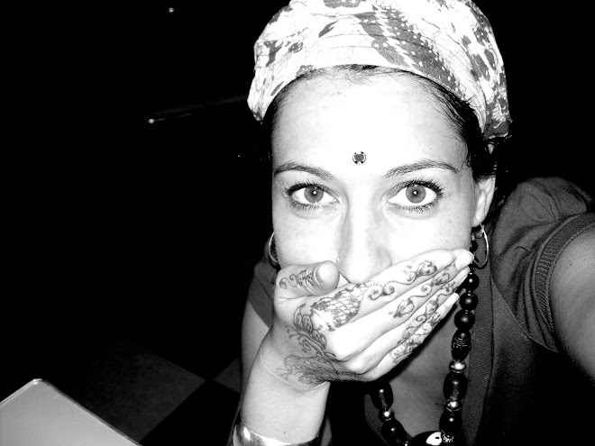 Libre...india,agosto 07