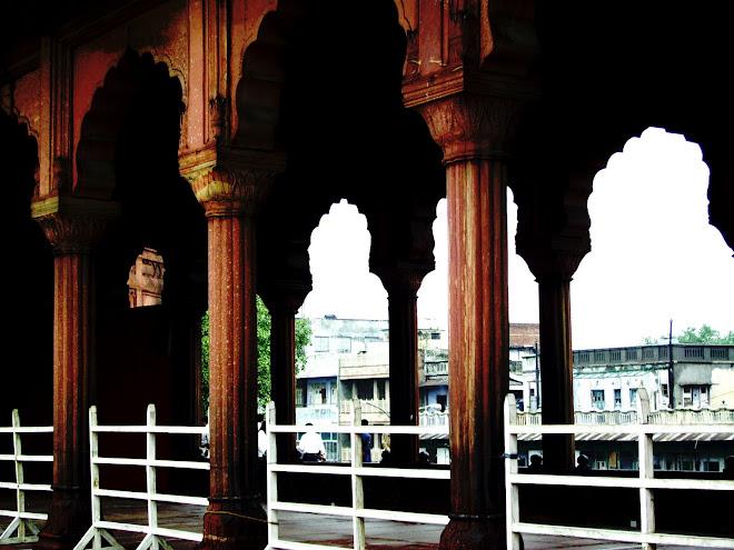 Nueva delhi.agosto.07