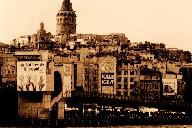 Estambul06
