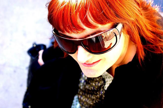Ivana.feb.08