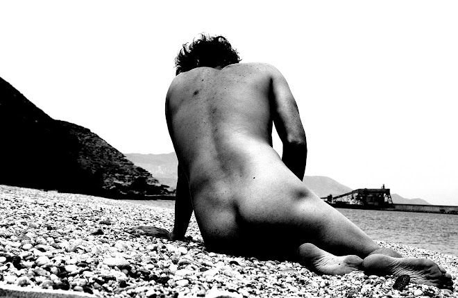 la desnudez de un sueño.