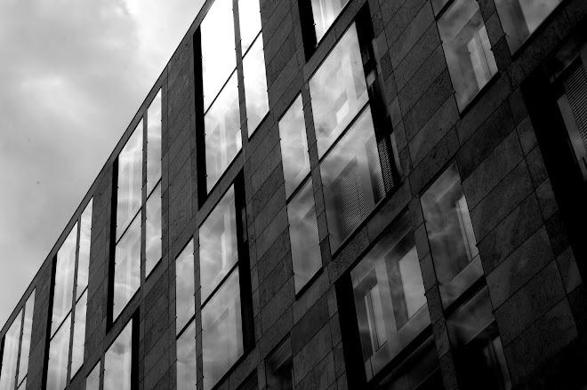 frankfurt.agosto 2008