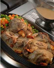 BULALO STEAK ALA POBREBulalo Steak Recipe