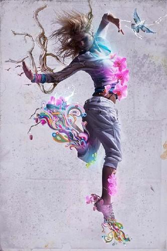 [Creative+Photoworks+by+Roberto+Gamito.jpg]