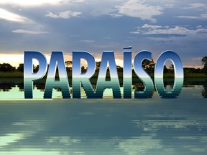 [paraiso.jpg]
