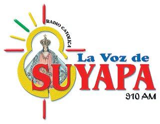 De Lunes a Viernes de 3:30 a 4:30 pm en Radio Católica 910 am el programa juvenil 15.5