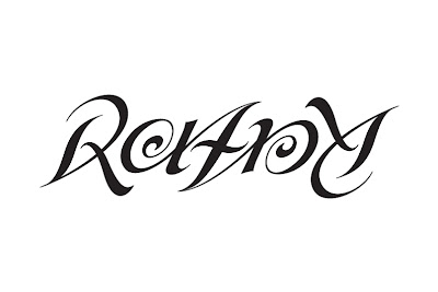 ambigram loyalty betrayal my site. Black Bedroom Furniture Sets. Home Design Ideas
