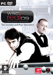 WSC REAL 09: World Snooker Championship WSC+Real+2009+World+Snooker+Championchip+-+PC