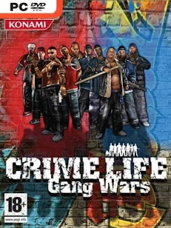 Crime+Life+Gang+Wars Download Crime Life Gang Wars – PC RIP