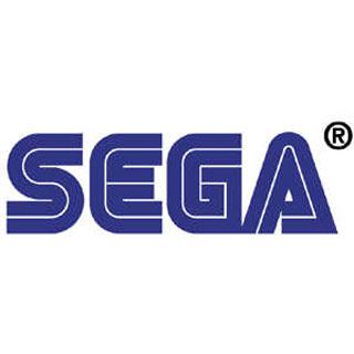 baixar Emulador SEGA + 900 Roms download