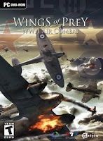 Wings of Prey – PC
