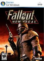 Fallout: New Vegas – Atualização v6 [Skidrow]