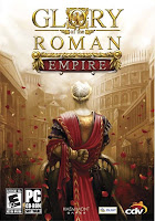 Glory of the Roman Empire – PC