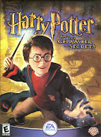 Harry Potter and the Chamber of Secrets – PC