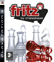 Fritz Chess – PS3