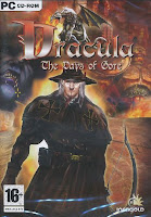 Dracula: The Days of Gore – PC