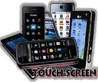 Jogos 2011 para Celulares Touch Screen (240×320)