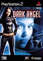 James Cameron's Dark Angel – PS2