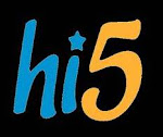 Dharma no Hi5