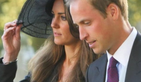 prince william kate middleton wedding ring. Prince William, Kate Middleton
