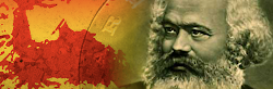 ¿Qué pensó C. Marx sobre América Latina?