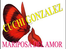 CUCHI GONZALES
