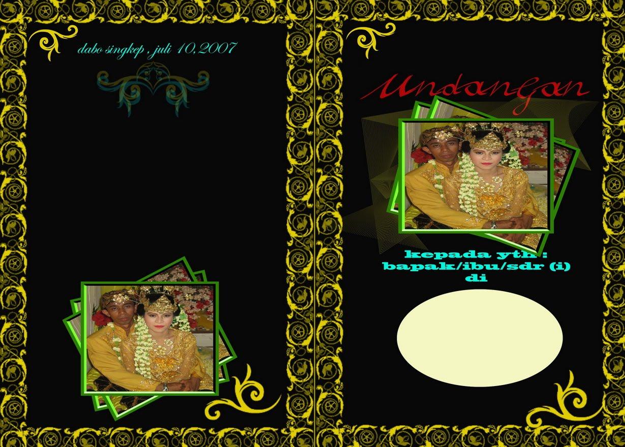 Design Graphic PSD
