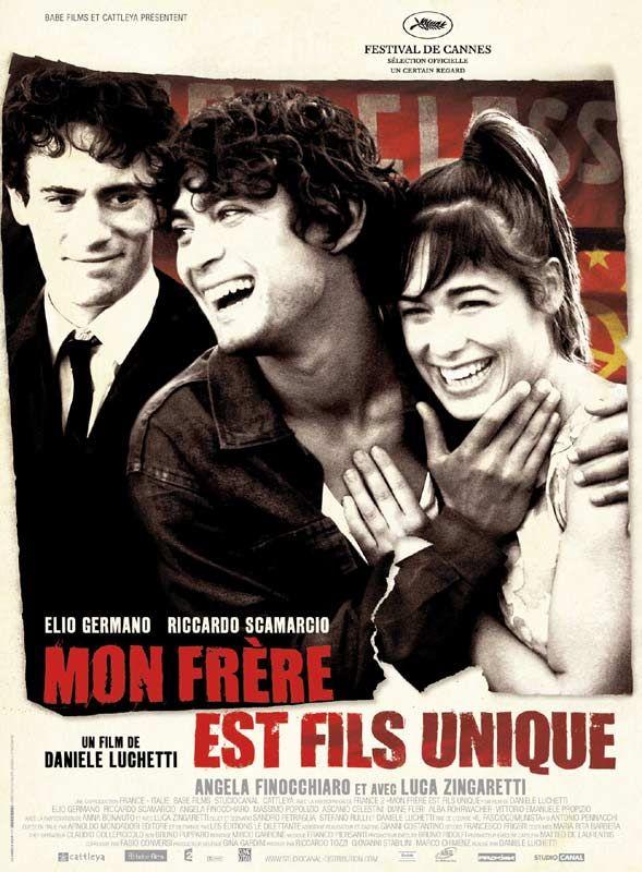 filmographie  u0026quot cin u00e9ma italien des ann u00e9es 2000 u0026quot   2010