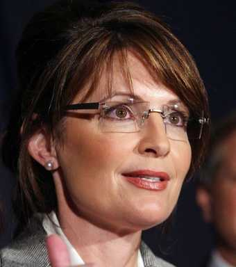 sarah palin glasses frames. sarah palin glasses frames.