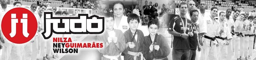 NMGS Judô Assessoria Esportiva