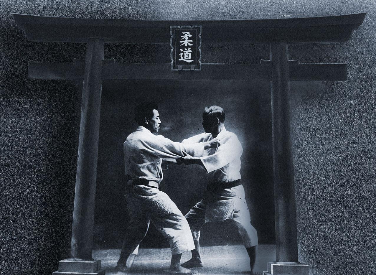 http://3.bp.blogspot.com/_V0BHxYgQkG8/TPZqGcfhQ8I/AAAAAAAAB0g/xQfujQ0Edek/s1600/Judo+Wallpaper.jpg