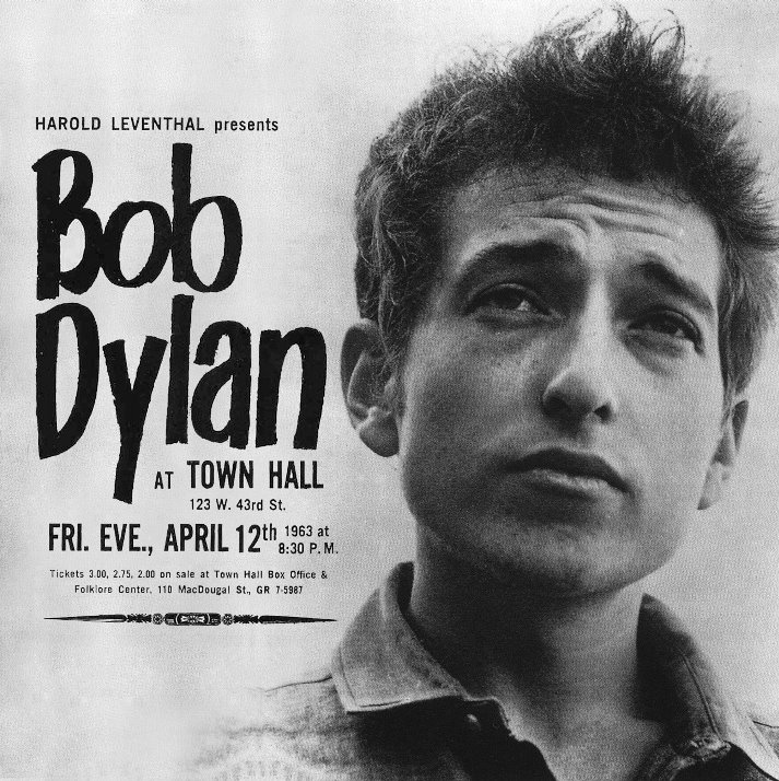 He Was A Friend Of Mine - Bob Dylan