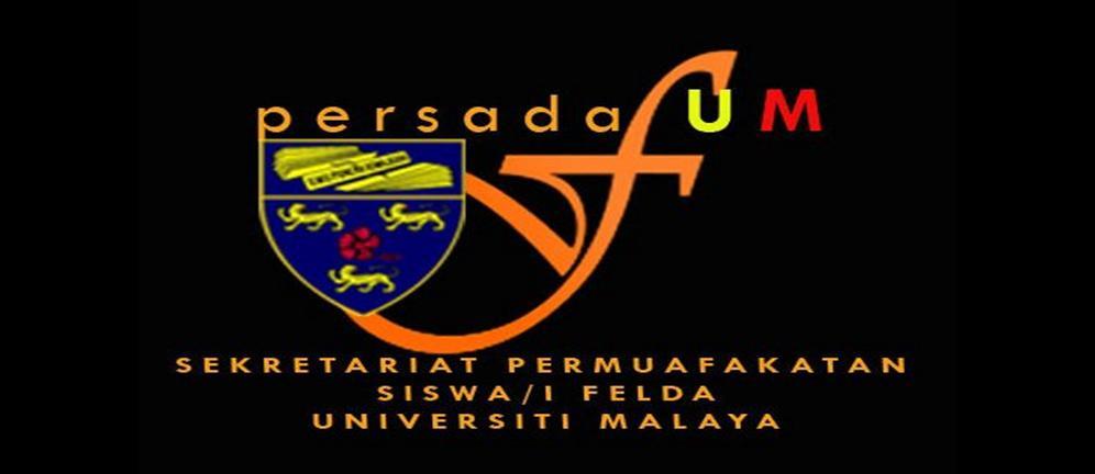 Sekretariat Permuafakatan Siswa Siswi Felda (PERSADA) Universiti Malaya
