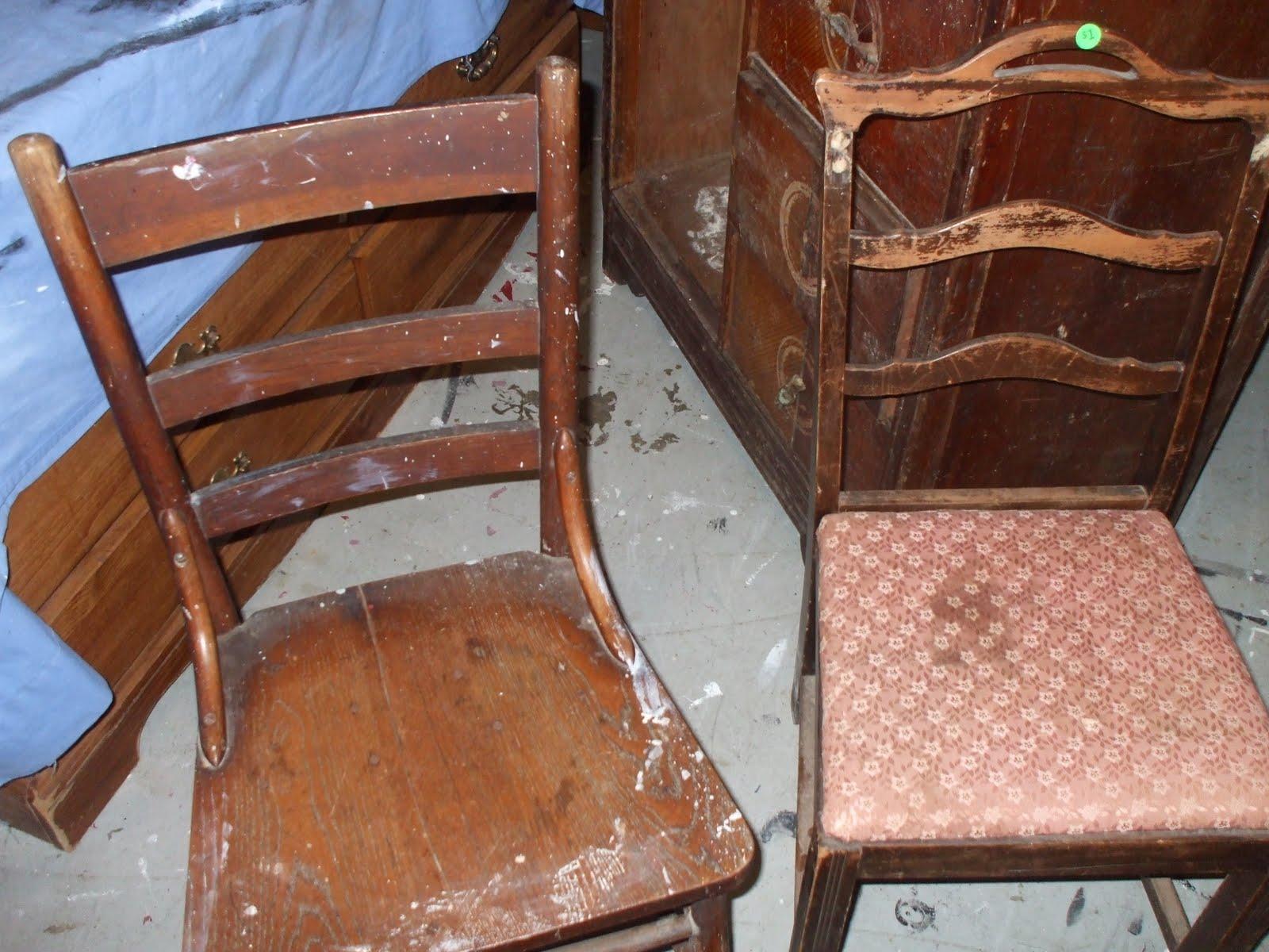 Nashville Furniture Craigslist