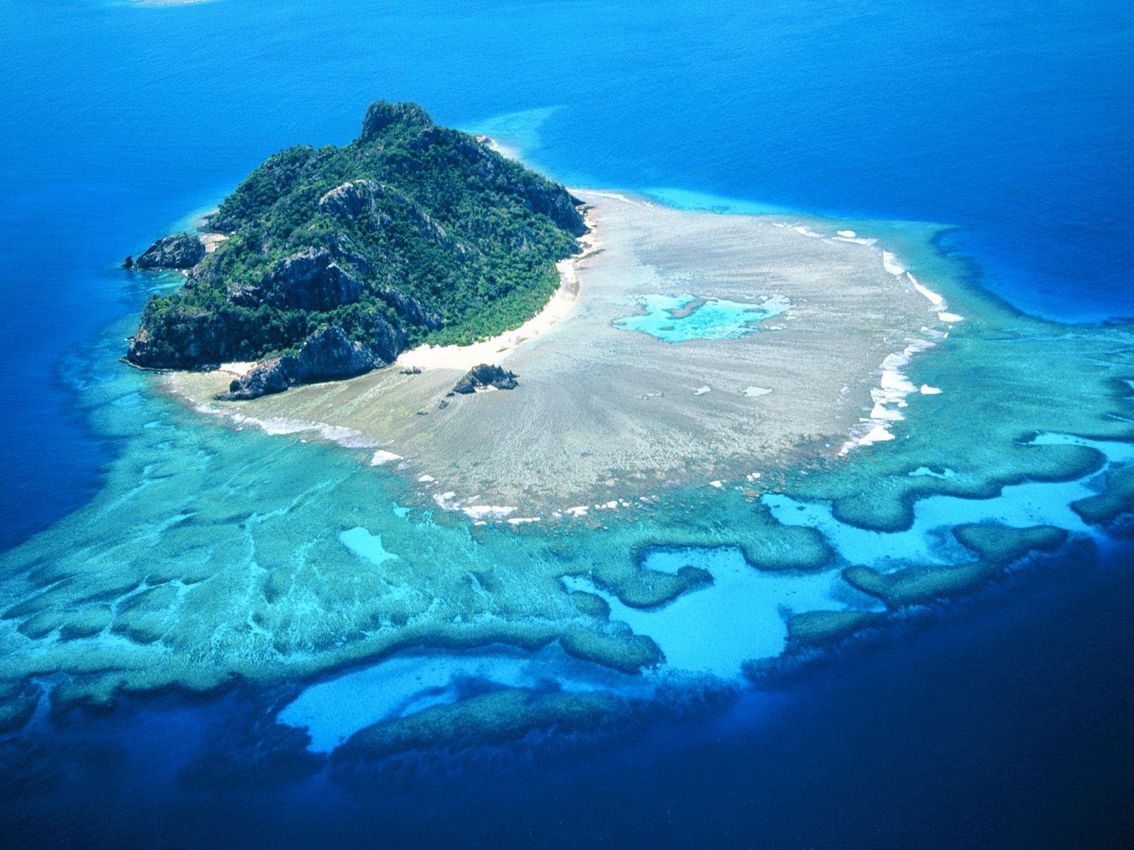 http://3.bp.blogspot.com/_V0OScaQdMy4/TNhQKUP_46I/AAAAAAAAAQE/N6wakk4uNKI/s1600/Monuriki+Island,+Mamanucas,+Fiji.jpg