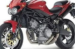 Assicurazione Moto, Scooter, Motorino, Motociclo