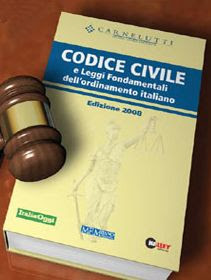 Le Assicurazioni Auto nel Codice Civile