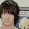 ♥Kim Hero Jaejoong♥