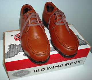 Red Wing Shoes Price In Saudi