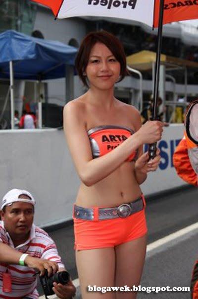 Kurung Awek Gadis Melayu Bertudung Pictures Cerita