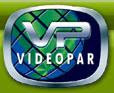 VIDEOPAR