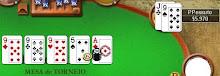 Vitórias no Poker