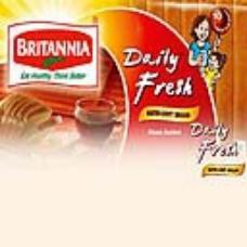 Britannia breads , breads from britannia , britannia breads brand