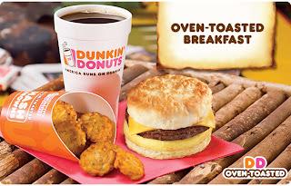 dunkin donuts , dunkin donuts , doughnuts ,  donut retail cafe