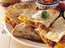 tortillas , tortillas baked  products , popular tortillas