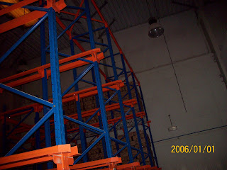 racking , racks for warehouse,racking solution , pallet racks