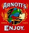 Arnotts , Arnotts biscuit , Arnotts brand of biscuit